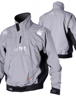 MAGIC MARINE Chaqueta F-ZIP SPRAYTOP 2L