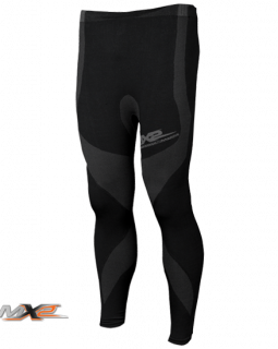 MAGIC MARINE THERMO LAYER PANT