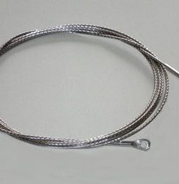 CABLE DE FOQUE DYFORM