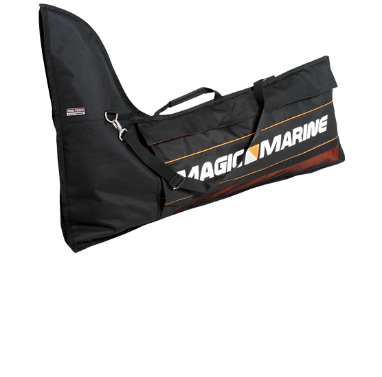 MAGIC MARINE OPTIMIST RIGBAG