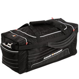 MAGIC MARINE SAILING BAG XL