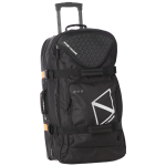 MAGIC MARINE TRAVELBAG PRO