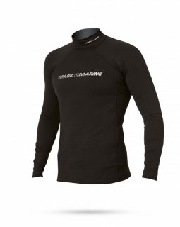 Magic Marine Thermo Bipoly Long Sleeve Sailing Top